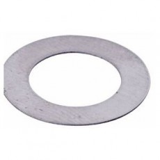Steel Arbor Shim w/o Keyway - 101460649