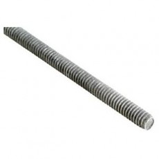 Threaded Rod - 101395710