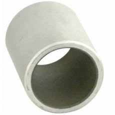 ISO Metric Sleeve Bearing - 102224124