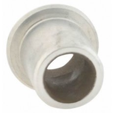 ISO Metric Sleeve Bearing - 104349473