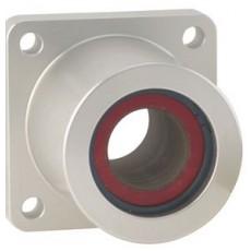 Inch Series Flange Bearing - 101848160