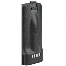 Two-Way Radio Accessories - 110305072