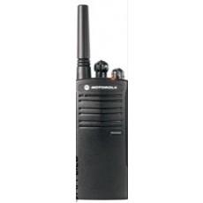 RDX Series Two-Way Radio - 101569026