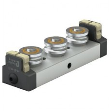 Redi-Rail Linear Guides Slider - 101603893