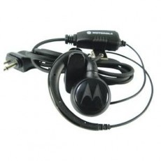 Two-Way Radio Accessories - 101603381