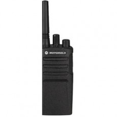 RM Series Two-Way Radio - 110305075