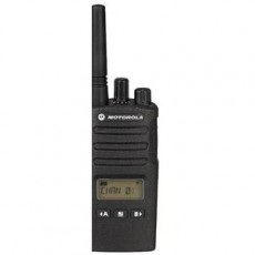 RM Series Two-Way Radio - 110305076