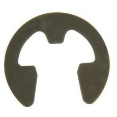 External E Retaining Ring - 101596563
