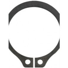 External SH Retaining Ring - 101596742