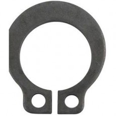 External SHF Retaining Ring - 101596736