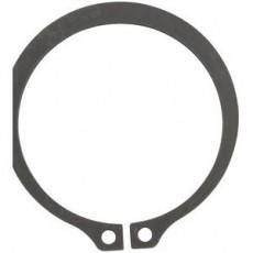 External VSH Retaining Ring - 101596735