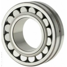 Explorer Spherical Roller Bearing - 100762518