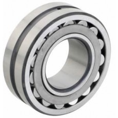 Explorer Spherical Roller Bearing - 100762498
