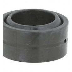 Series GEZ-ES Spherical Plain Bearing - 100741467