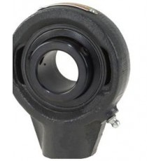 SEHB Series Eccentric Drive Hanger Bearing - 101180246