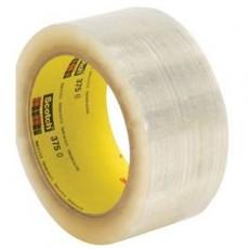 Scotch Box Sealing Tape 375 - 102173255