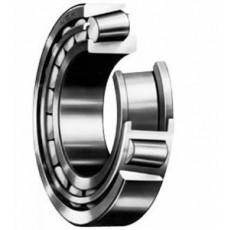 30200 Metric Series Tapered Roller Bearing - 101099898