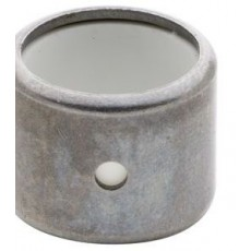 Thomson Nyliner Bearing - 100765217