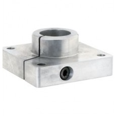 Flanged Shaft Support Block - 101196826