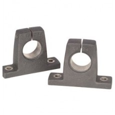 Type SB Shaft Support Block - 101197249