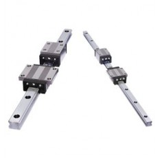 400 Series Ball Profile Rail Carriage - 101420800
