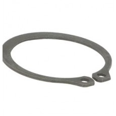 External Linear Bearing Retaining Ring - 101197806