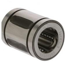 Extra Precision Steel Ball Bushing Bearing - 101197840