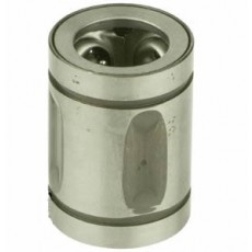 Extra Precision Steel Ball Bushing Bearing - 101197861