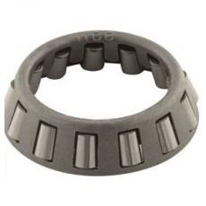 Type TSG Steering Gear Bearing - 100001068