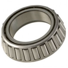 Tapered Roller Bearing Single Cone - 102114298