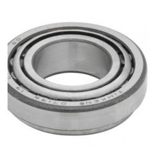 Tapered Roller Bearing Cone & Cup Set - 101679245