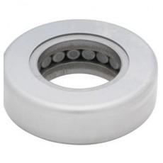 Tapered Roller Thrust Bearing - 101193061