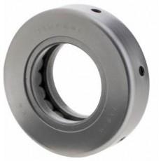 Tapered Roller Thrust Bearing - 101609260