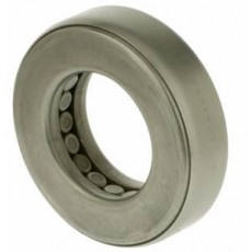 Tapered Roller Thrust Bearing - 101193088