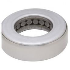 Tapered Roller Thrust Bearing - 101193090
