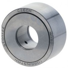 STO Series Yoke Type Track Roller - 101657298