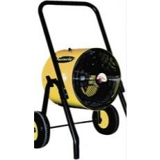 Portable Electric Salamander - 101628535