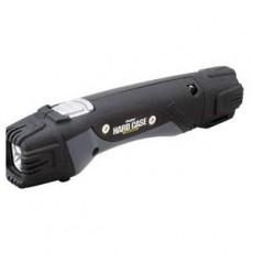 Hard Case Professional Series Flashlight - 101633794