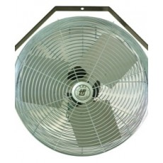 Industrial Floor & Work Station Fan - 101654127